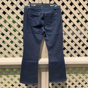 EUC Joes Jeans